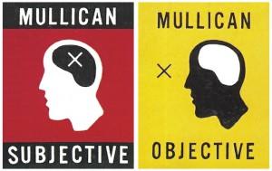 mullican 01