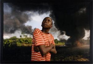 Ogoni Boy