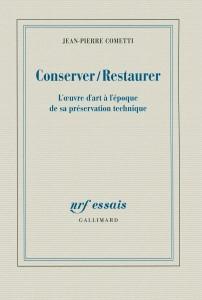 conserv_restaur
