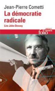 démocratie radicale
