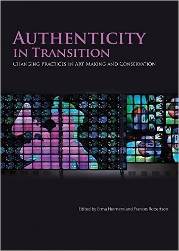 Authenticity in Transition (NECCAR Project)