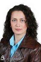 Sheiraz Al Bittar