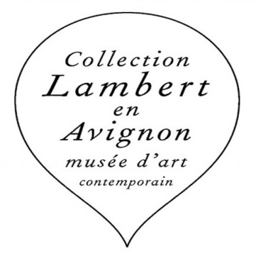 Collection Lambert