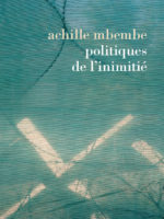 Le livre du mois / Book of the month