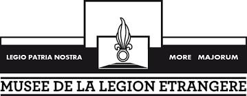 Musée de la légion étrangère