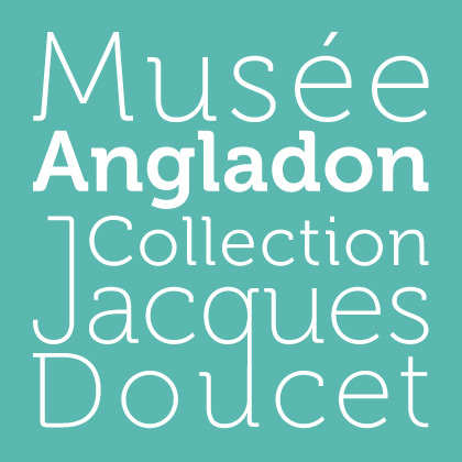 Musée Angladon