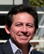Alfredo VEGA CARDENAS