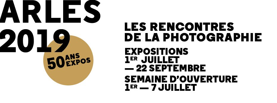 rencontres forces réunies org uk sites de rencontres de pot