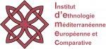 Logo_Idemec_Nom-A9-2_7-300-RVB-59649