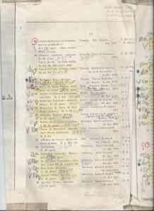 inkunabeln.liste.97.2