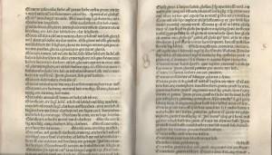manicula.vocabulario.1483.68r (800x455)