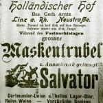 1912_001