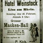 1912_002