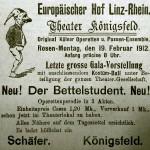 1912_003