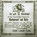 1912_006