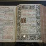 Missale Trevirense