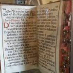 Missale, 19. Jahrhundert
