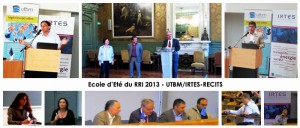 conferences_photo