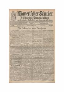 08_Bayerischer Kurier_4 Eph.pol. 14 w-1914,5_8_00001_Kopie