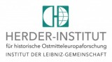 HI-Logo-pan3282-rgb-300-300x166