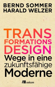 Sommer-Welzer-2014-Transformationsdesign