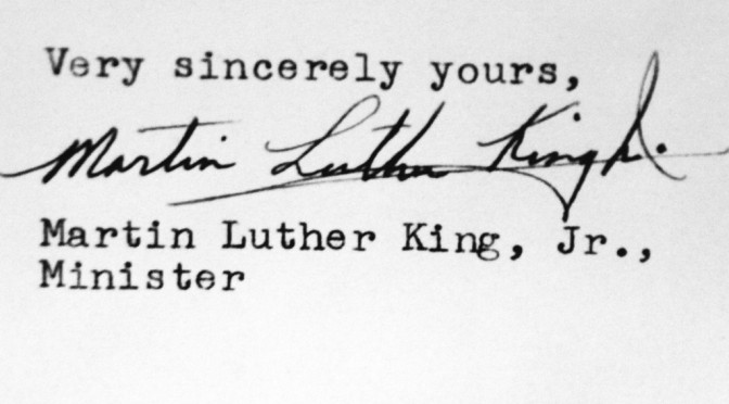 martin-luther-king-signature-by-Tim-Evanson