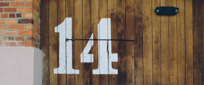 fourteen