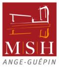 MSH Ange Guépin