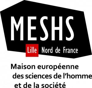 MESHS_Logo_NoirRouge