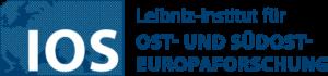 Leibniz-Institut für Ost- und Südosteuropaforschung (IOS)