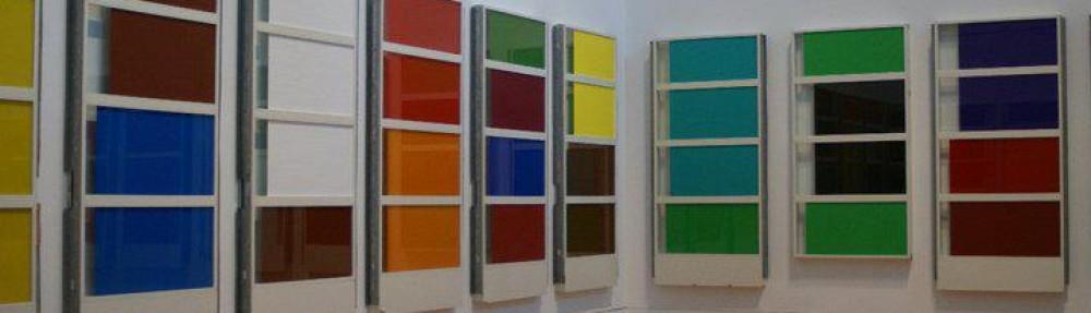 a.muse.arte