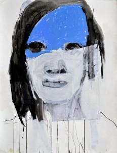 Le voyeur Mário Rita, 2015