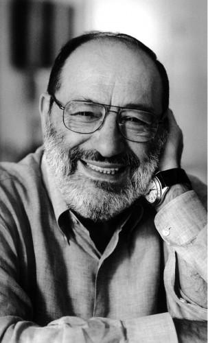 Umberto Eco (1932 -2016)