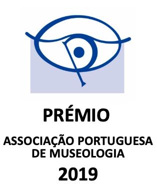 Prémio APOM 2019 - Categoria Comunicação Online