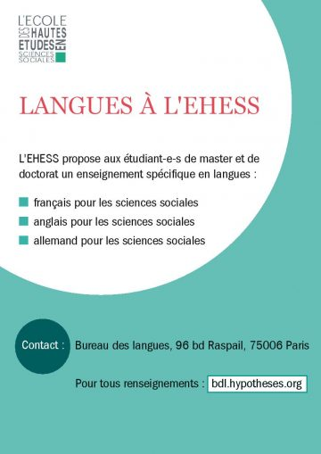 Affiche_BDL_EHESS_2016-page-001