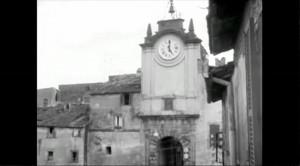 "Extrait de ""Fuocco !"" de Gian Vittorio Baldi (1968) in ""Résistance Naturelle"" (00:54:15)"
