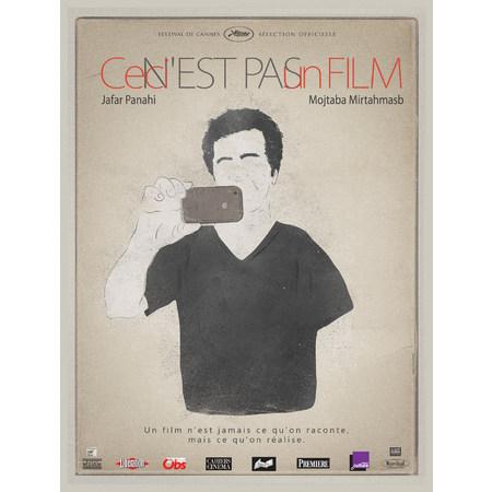 CECI+N'EST+PAS+UN+FILM