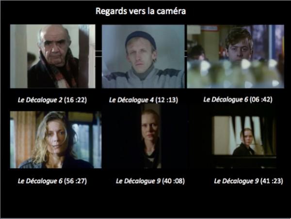 capture18