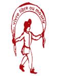 Logo sans-culotte ser
