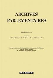 6689-1570-Couverture