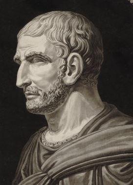 Junius-Brutus-par-Janinet