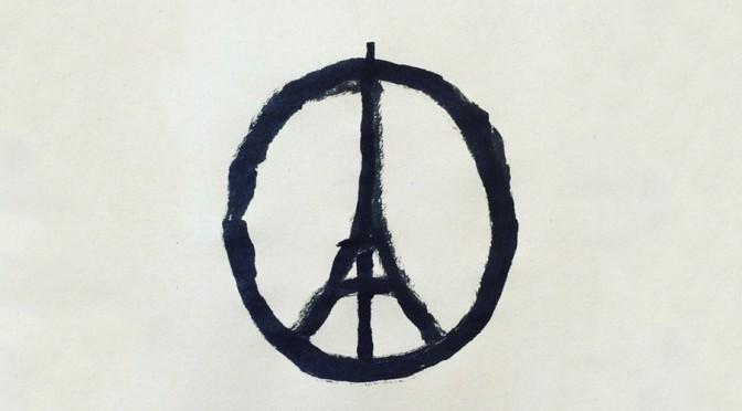 Réaction de la SER aux attentats du 13 novembre