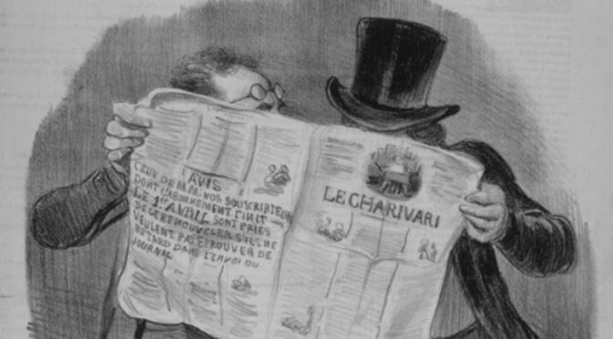 """Colloque """"L'homme politique et la presse"""", Clermont-Ferrand, 8-9 septembre 2016"""