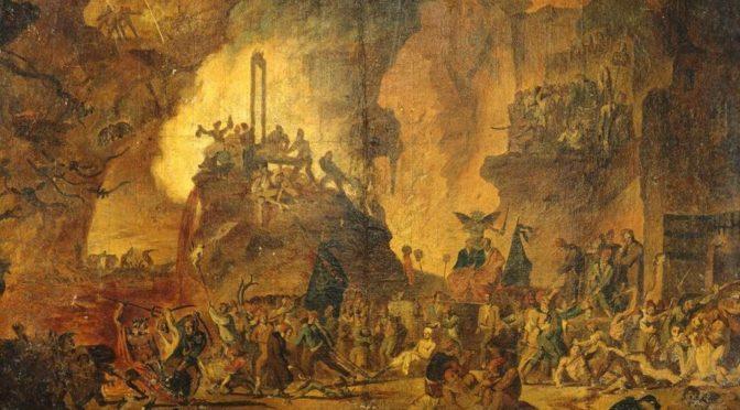 La SER aux Rendez-vous de l'Histoire de Blois 2018