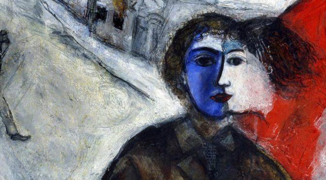 """Nos membres publient : Anne de Mathan, """"Mémoires de la Révolution française"""""""