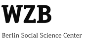 WZB_Logo_engl klein