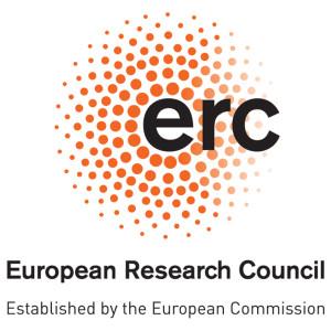 ERC_logo4_0