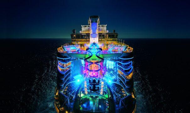 Le tourisme de masse et la conservation des océans