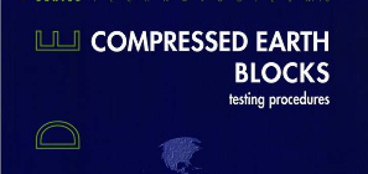 BTC_testing_procedures_EN
