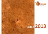 Bilan_CRAterre_ENSAG_2013